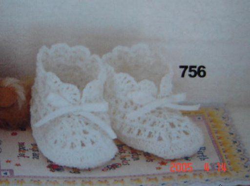 scarpine neonato bimbo (1)