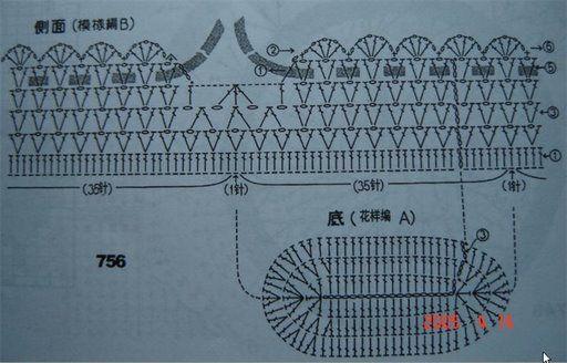 scarpine neonato bimbo (2)