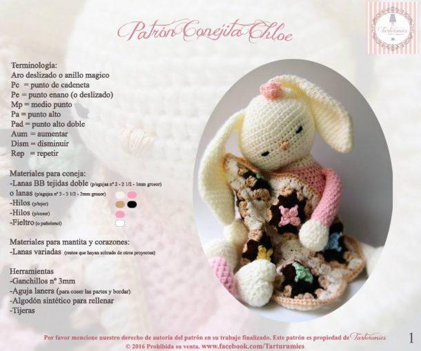coniglietta rosa3