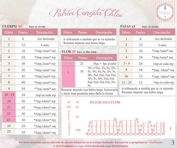 coniglietta rosa5