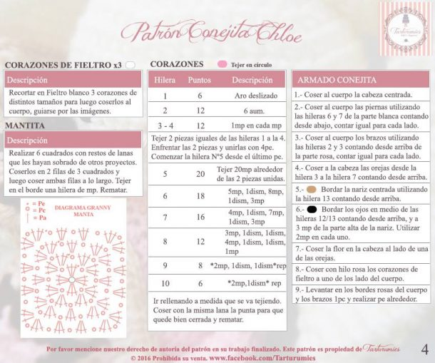 coniglietta rosa6
