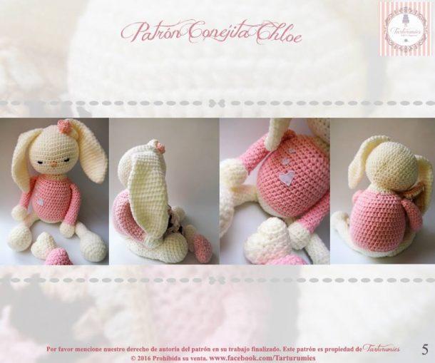 coniglietta rosa8