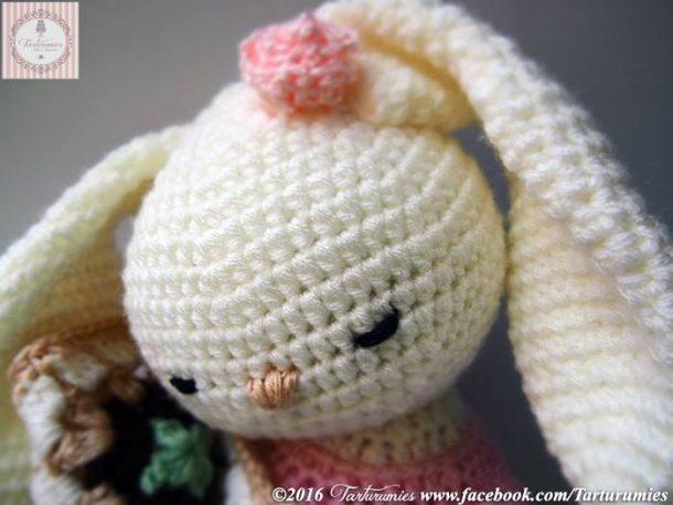 coniglietta rosa9
