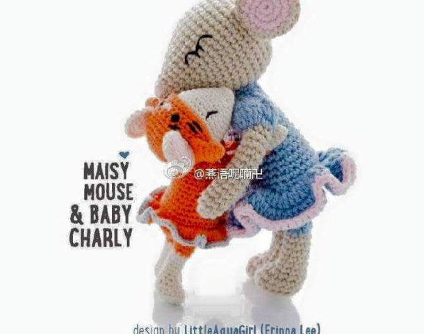 Uncinetto amigurumi: Sposi - How to do married - YouTube | 480x610