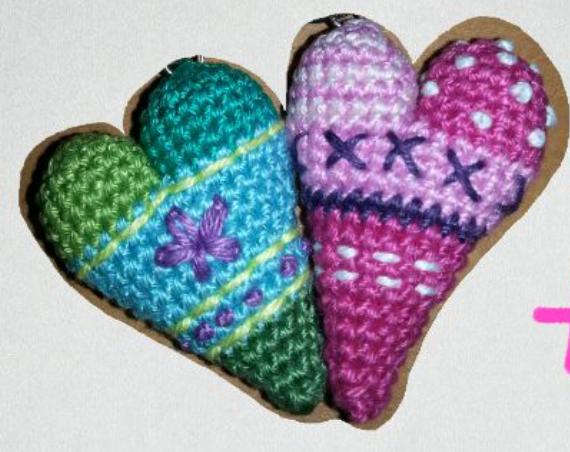 Crochet_heartf