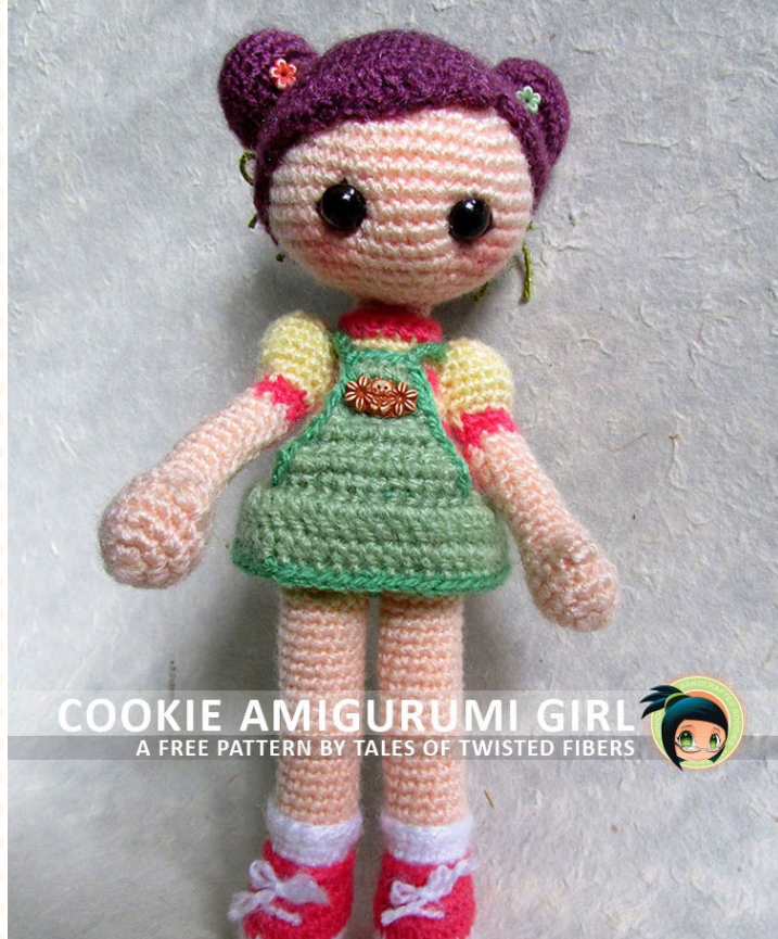 cookie-amigurumi-free-pattern-tales-of-twisted-fibersf