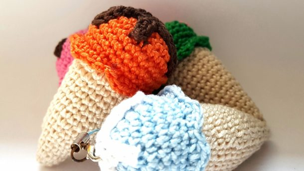 alimenti pdf schema gratis uncinetto crochet amigurumi   343x610