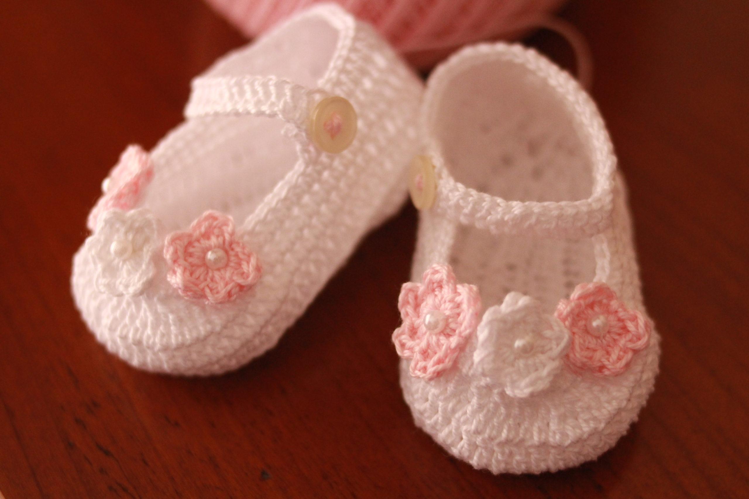 Amigurumi bomb doll ballerina doll Amigurumi doll crochet | Etsy | 1707x2560