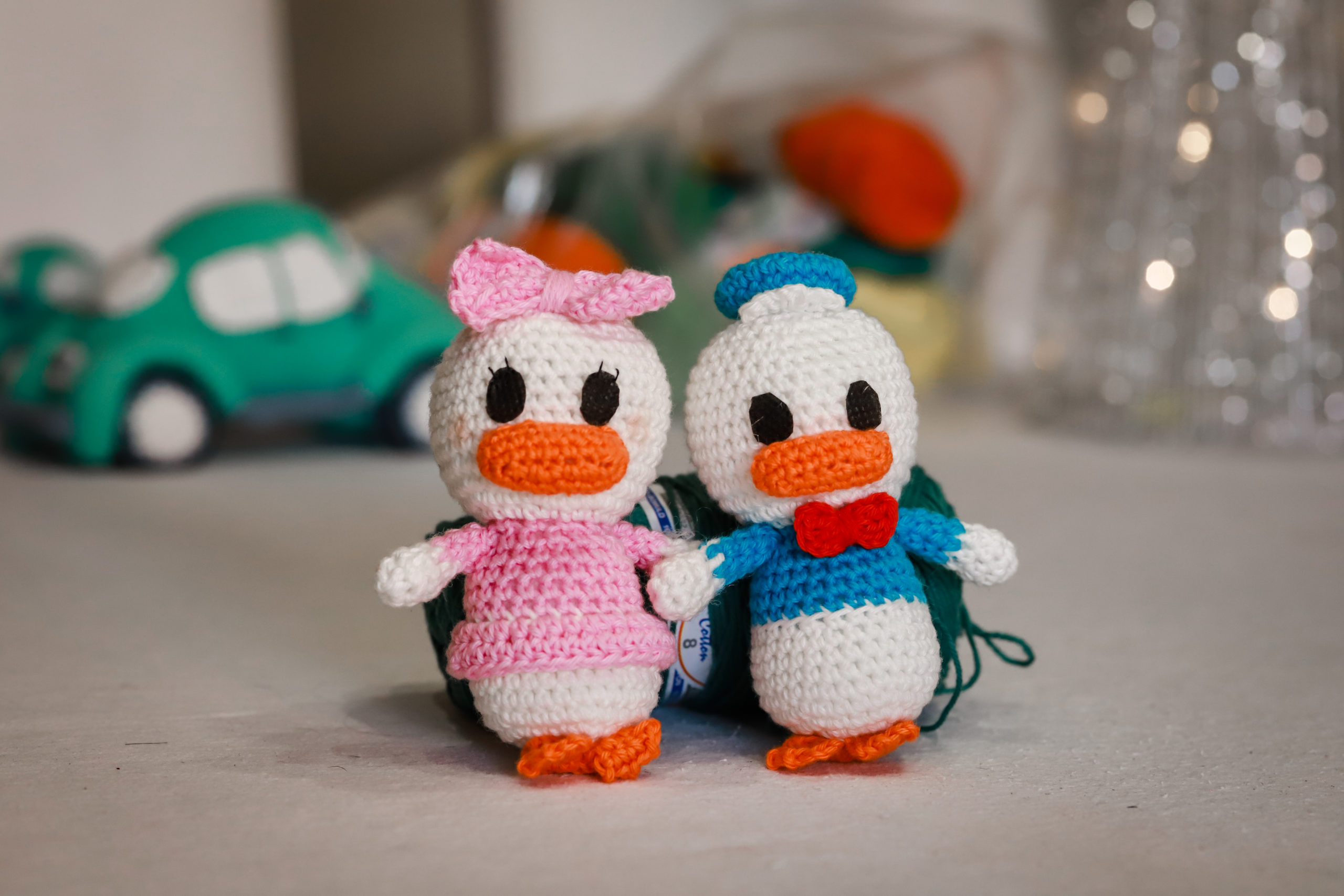 Fenicottero amigurumi uncinetto crochet - YouTube | 1707x2560